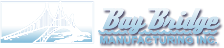 BayBridge Manufacturing, Inc. | Bristol, Indiana