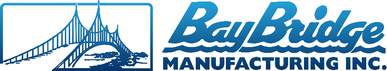 Bay Bridge Manufacturing, Inc. | Bristol, Indiana