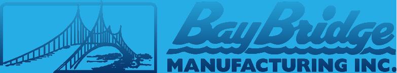 Bay Bridge Manufacturing, Inc. | Bristol, Indiana